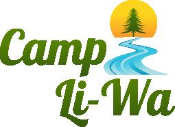 Camp Li-Wa